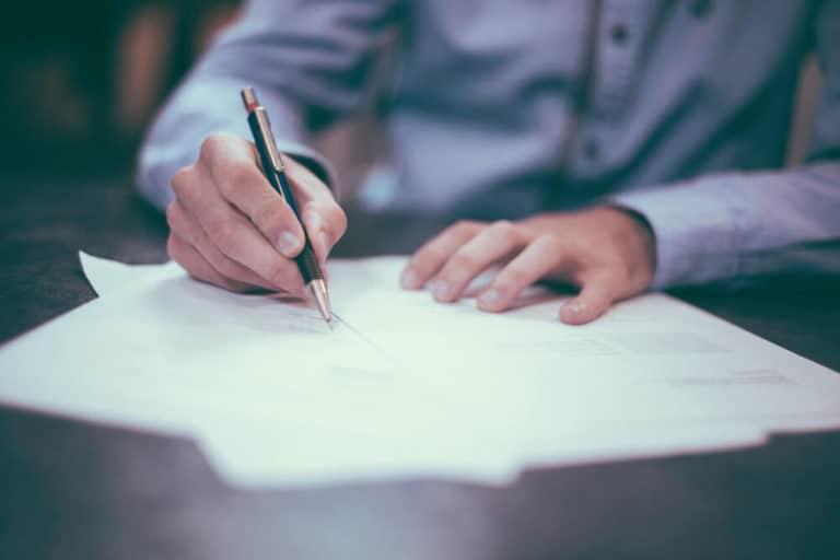 Steuerberatung Viersen - Dokumenten Download